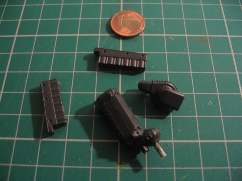 Supermarine Spitfire IX 1:48e [ICM] Img_0057