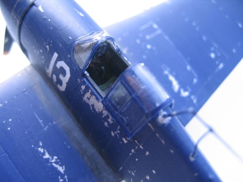 F6F-5N Hellcat Nightfighter [Eduard Profipack] 1:72e Img_0070