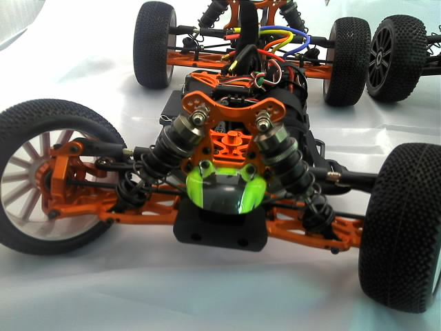New losi desert buggy  - Page 4 Img_2012