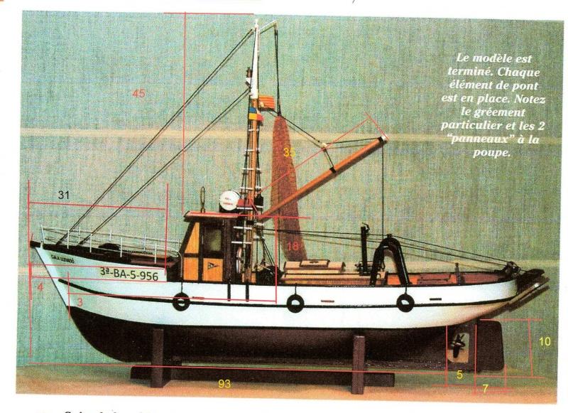 "brou en bateau-moule le "" Cala Llevado""  1a10"
