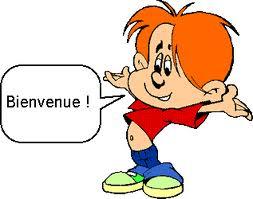 je me présente Berthé Pierre-Yves Aa11