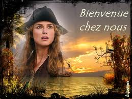Bonjour, je suis Boudebois Bienve11