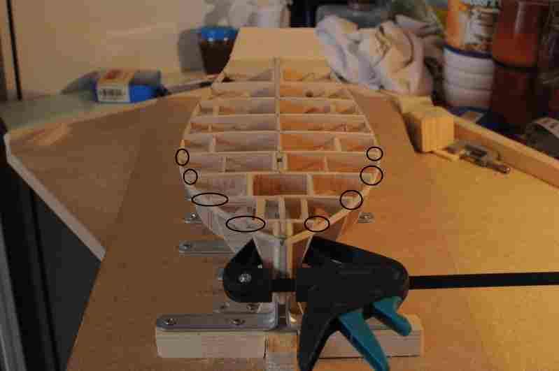 Le Camaret au 1/35 - Constructo - Page 5 Dsc_0710