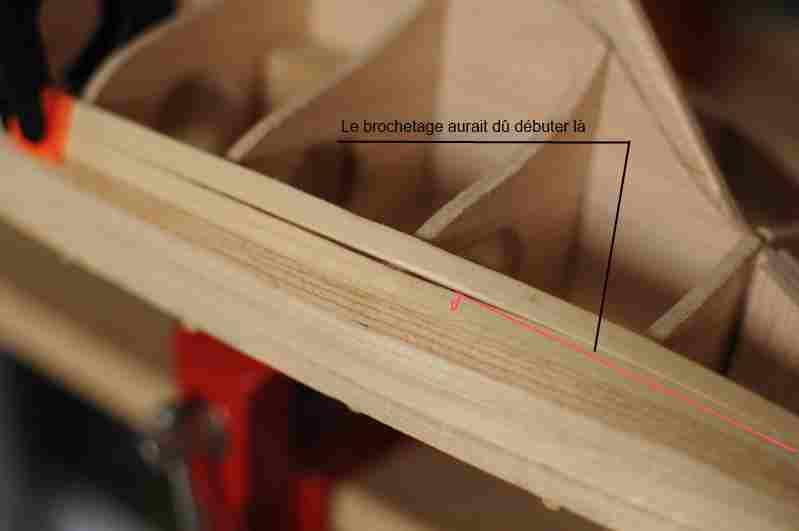 Le Camaret au 1/35 - Constructo - Page 7 Dsc_0712