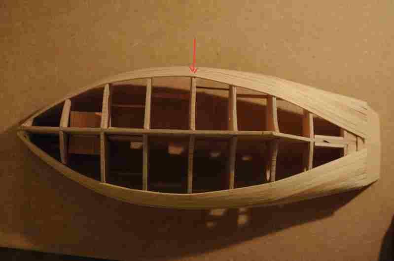 Le Camaret au 1/35 - Constructo - Page 8 Dsc_0714