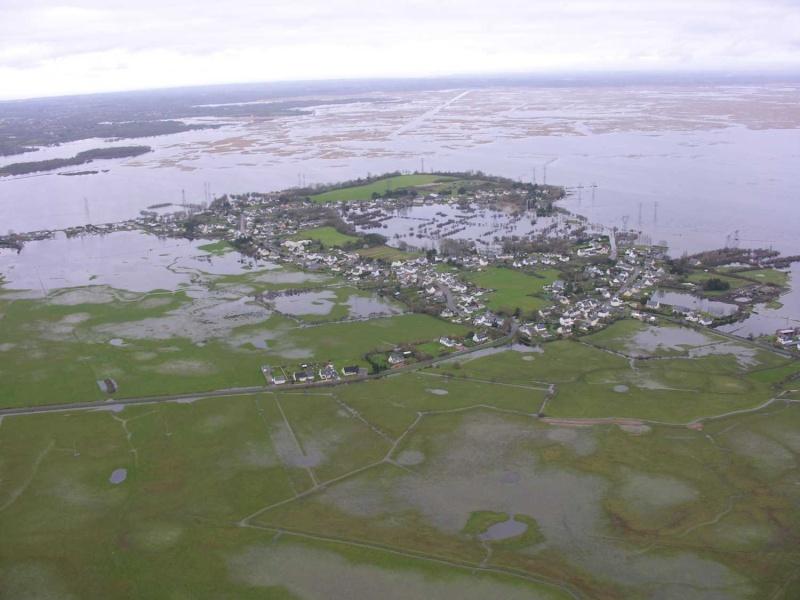 La Brière après les pluies Dscn2310
