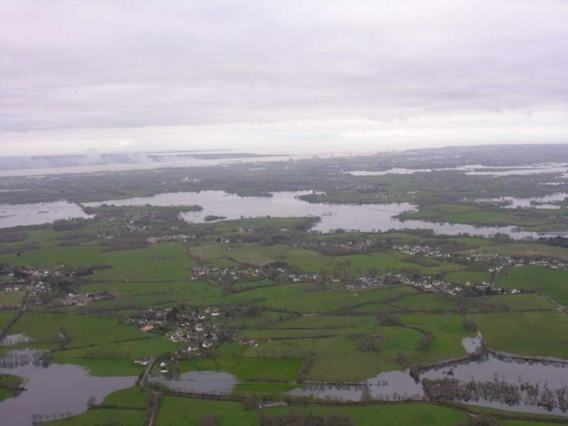 La Brière après les pluies Dscn2318