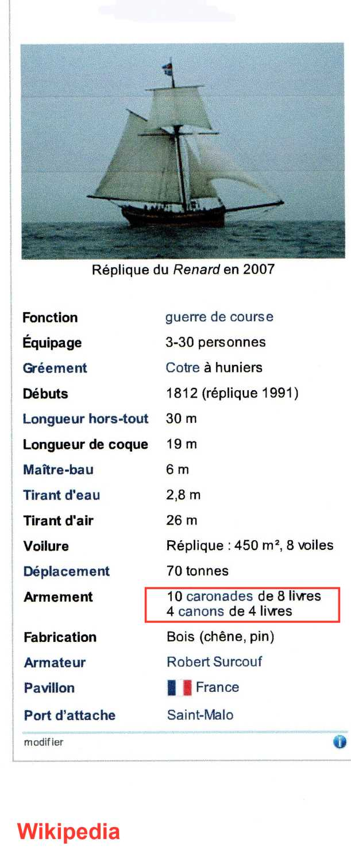 Le Renard au 1/50eme de chez Soclaine - Page 2 Img61910
