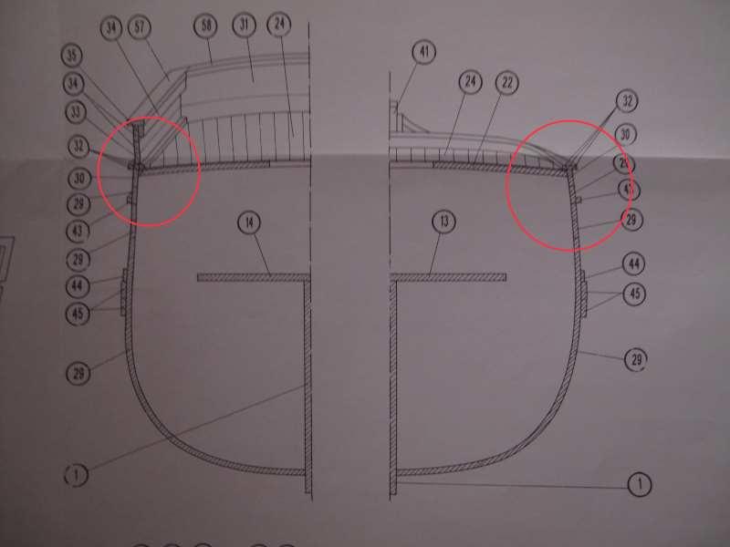 La BOUNTY 1/50 de Constructo - Page 2 Img_1311