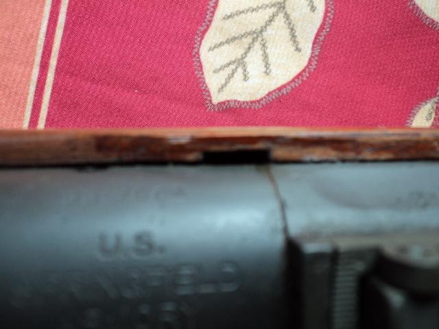 US 17 ou 1903 A3?? - Page 2 Dsc01010