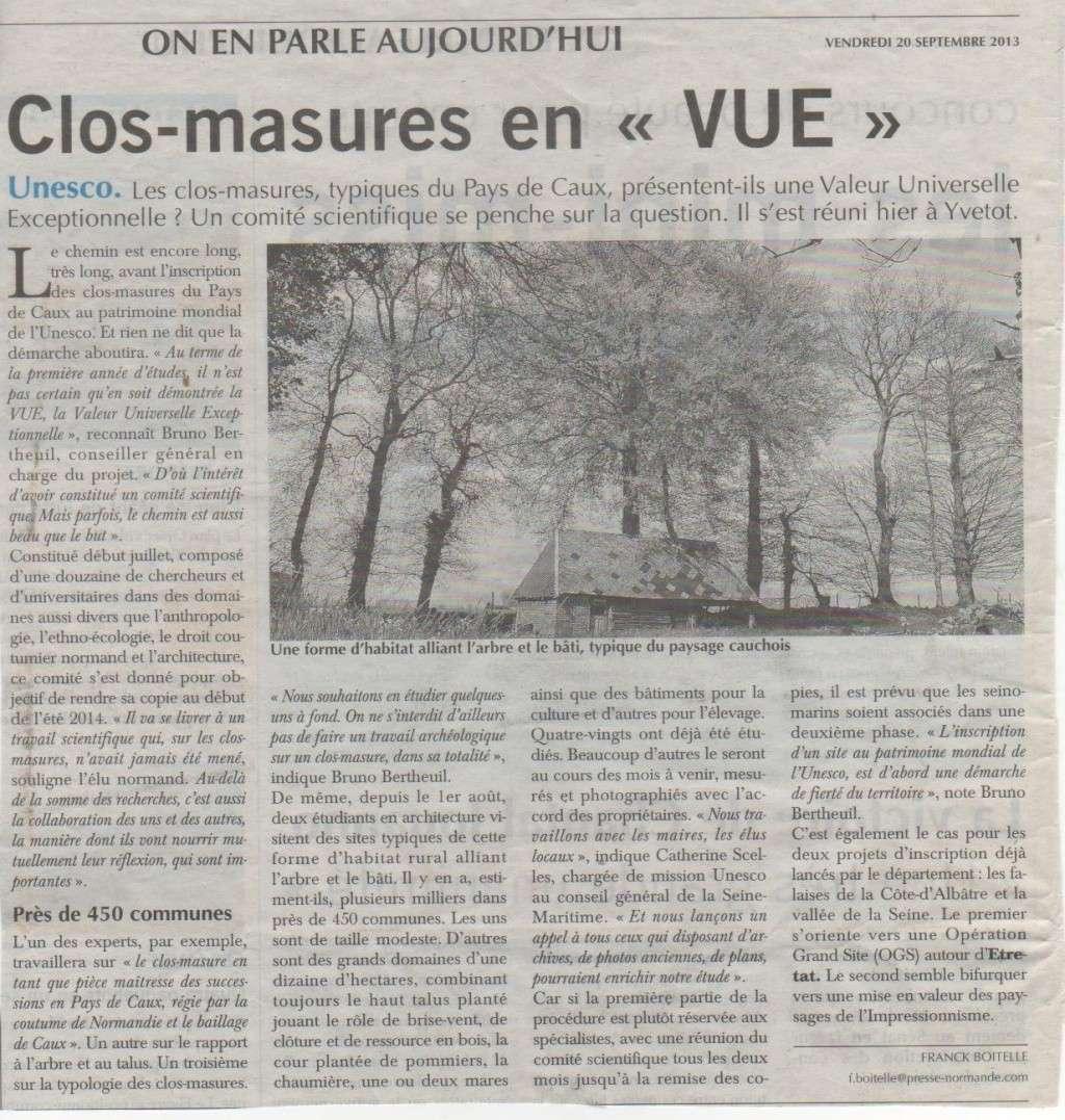 Clos-masures au pays-de-Caux Clos-m10