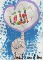 Concours pour vous et vos enfants 14/05/2014 00112