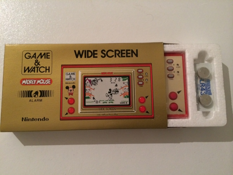GAME ROOM DE MAXIME - Page 2 Mm_wid10