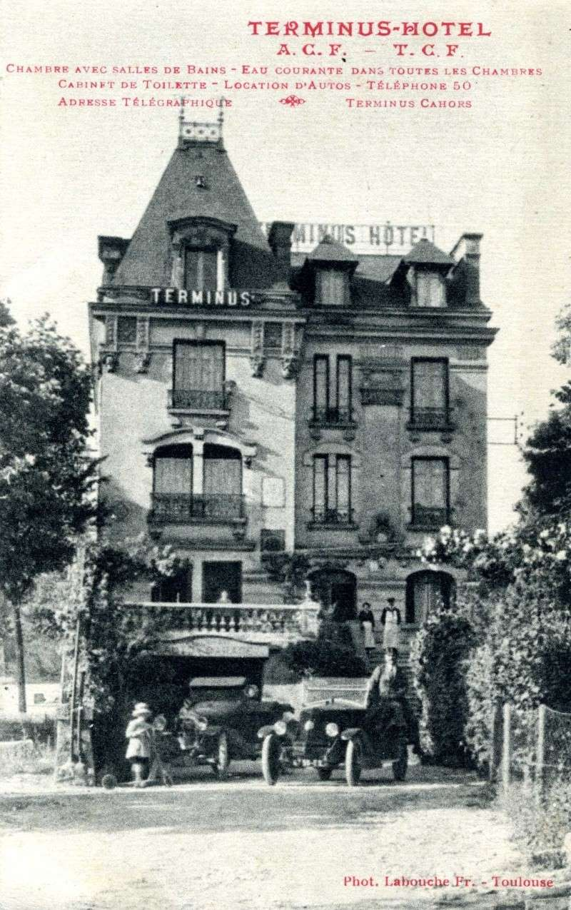 Un hôtel de 1912 Termin11