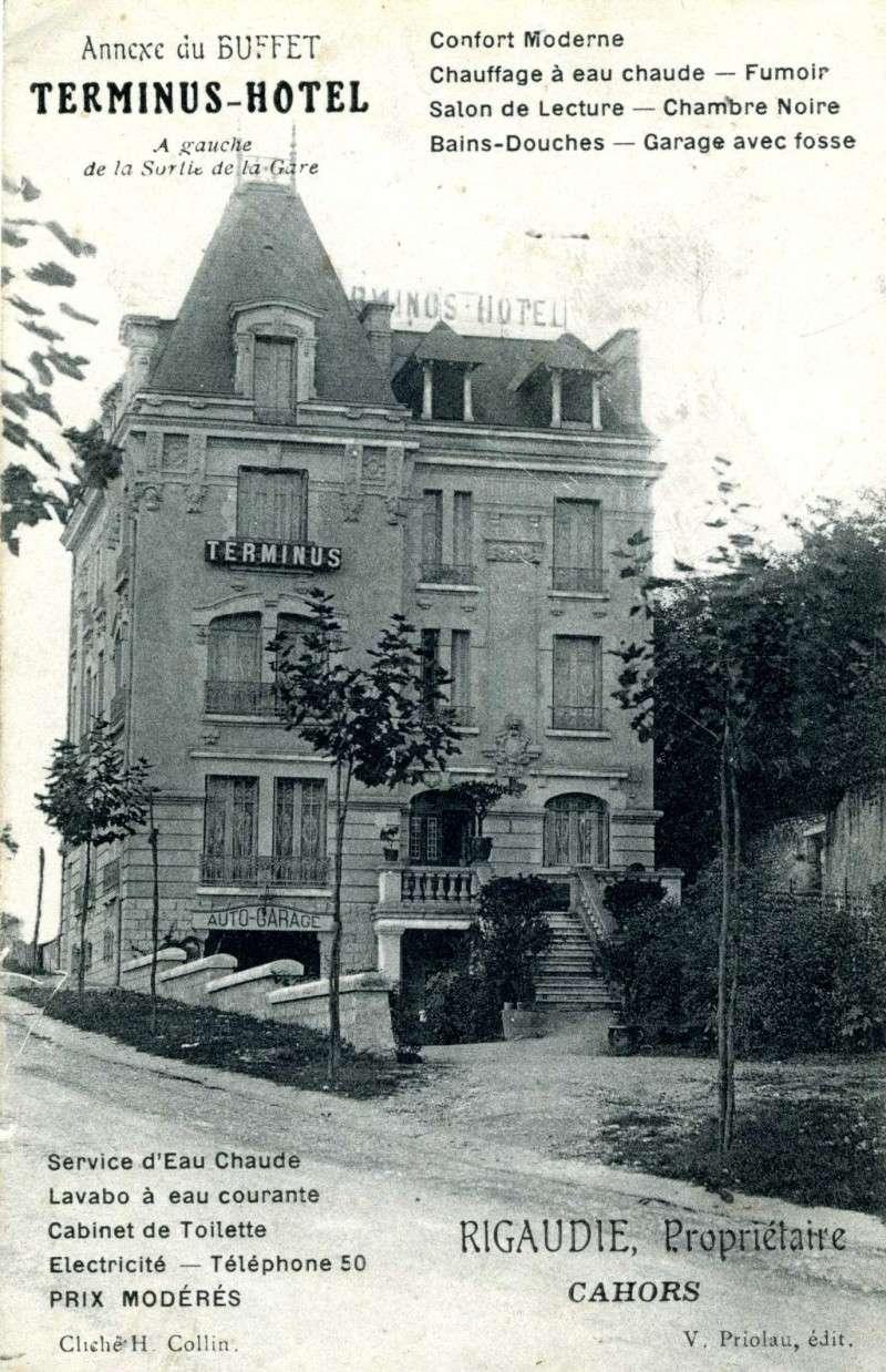 Un hôtel de 1912 Termin13