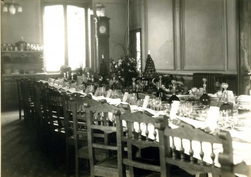 Un hôtel de 1912 Termin14