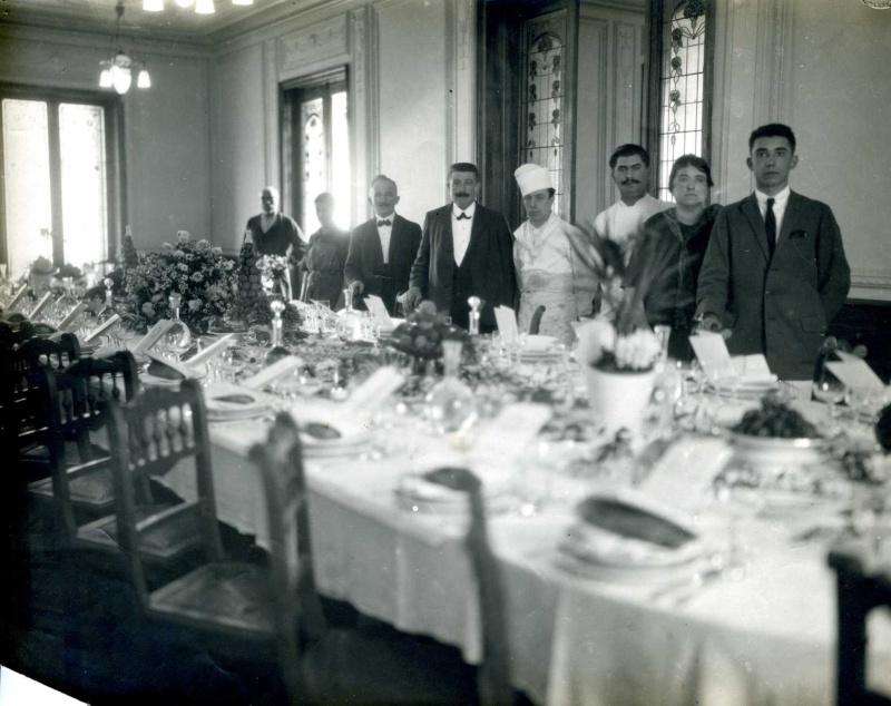 Un hôtel de 1912 Termin15