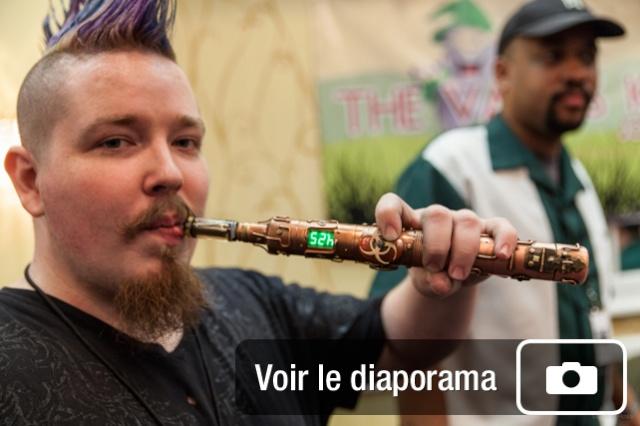 Viggo Mod by Vape Jam Cigare11