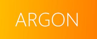 Helios : Ares Argon11