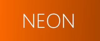 Helios : Ares Neon11