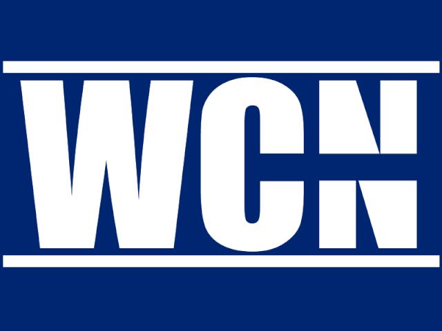 WCN : Voyez GRAND ! Wcn10