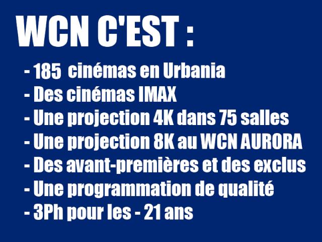 WCN : Voyez GRAND ! Wcn_210