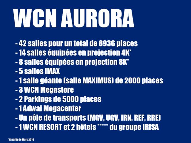 WCN : Voyez GRAND ! Wcn_310