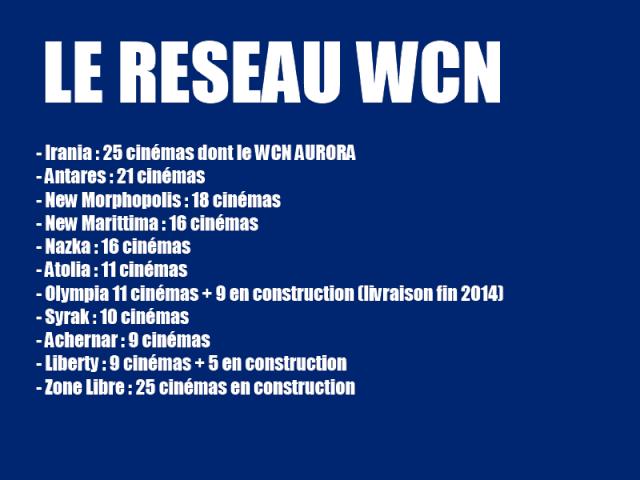 WCN : Voyez GRAND ! Wcn_410