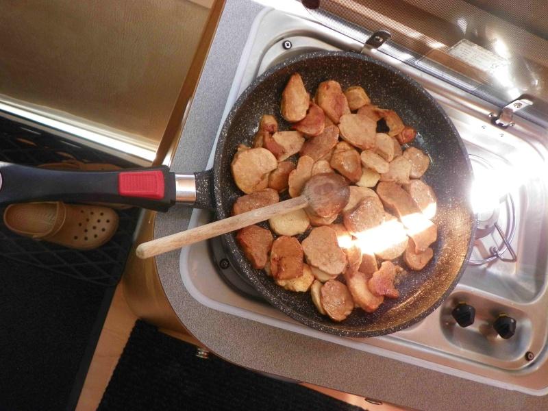 comment cuisiner les terfess? 100_3811
