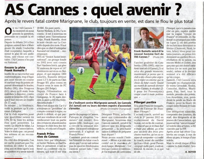 Interview/Presse As_can10