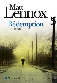 [Lennox, Matt] Rédemption 97822210