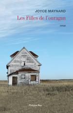 [Maynard, Joyce] Les Filles de l'ouragan V_book10