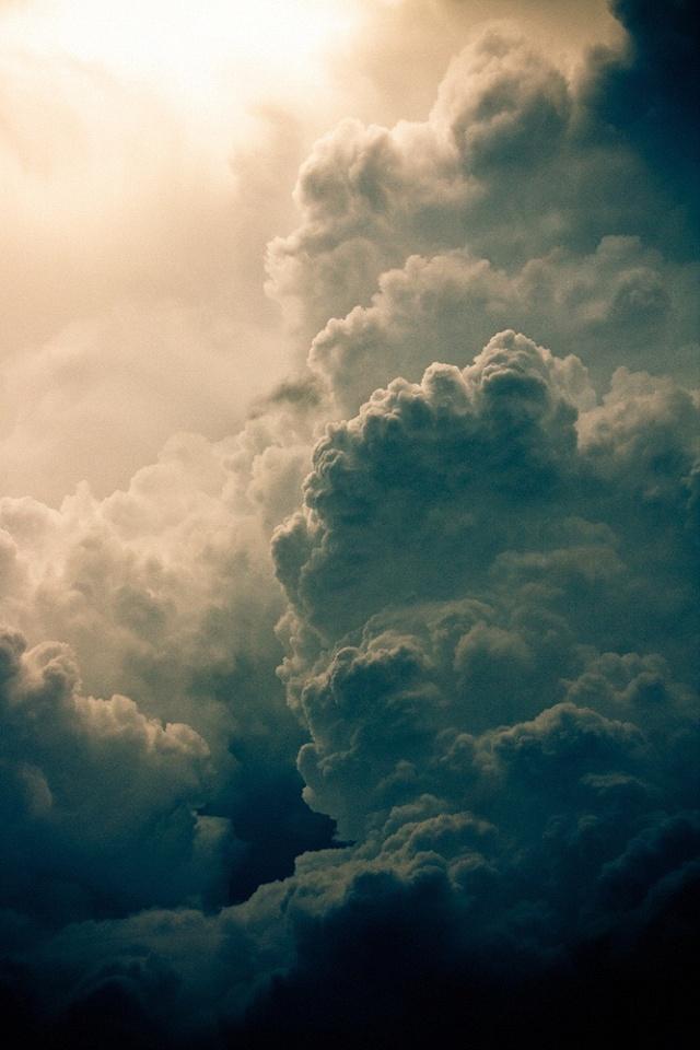 Nebo i oblaci - Page 9 Tumblr14