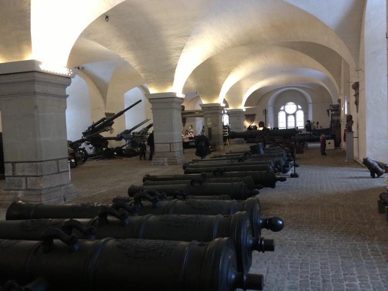 Militaria in Copenhagen Img_0410