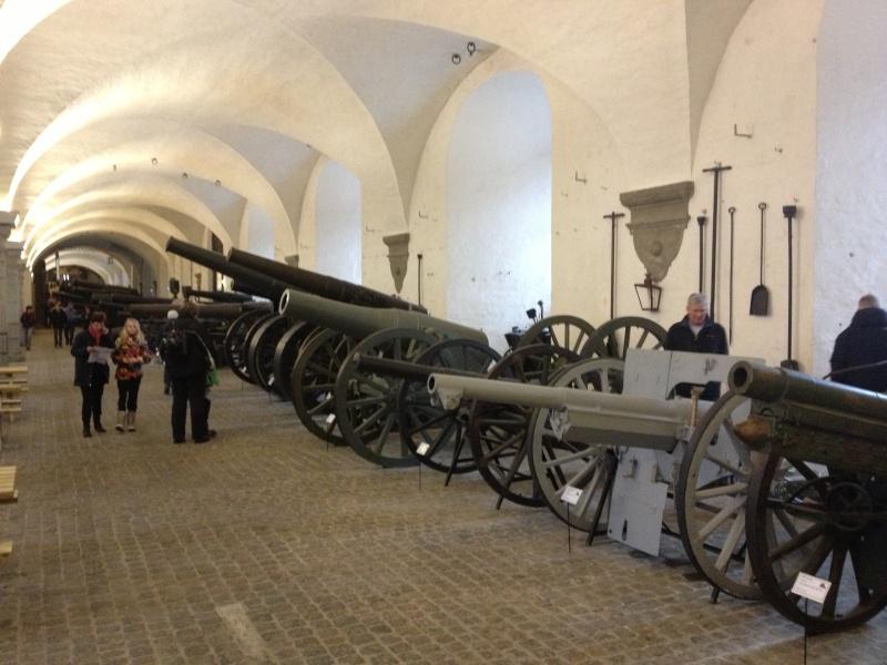 Militaria in Copenhagen Img_0411