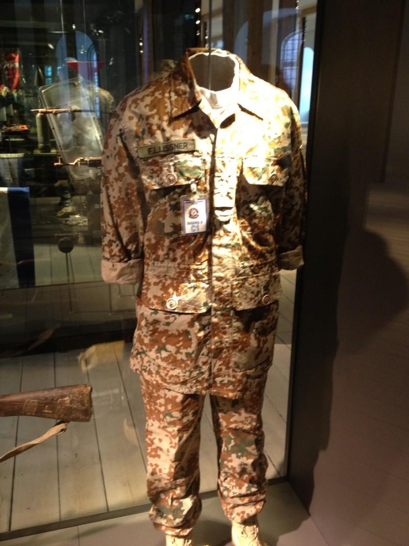 Militaria in Copenhagen Img_0422