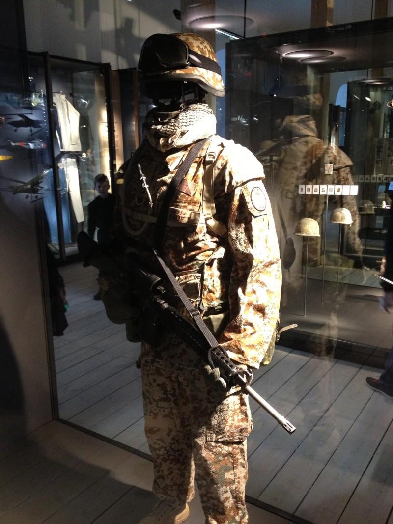 Militaria in Copenhagen Img_0423