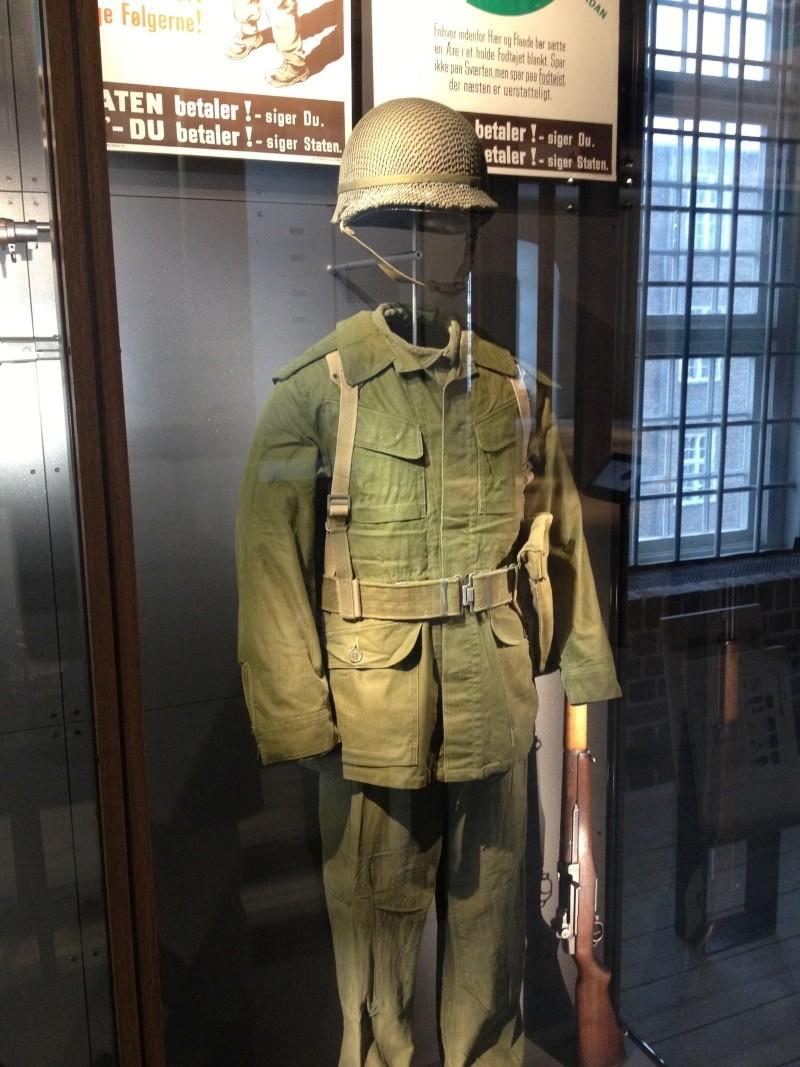 Militaria in Copenhagen Img_0425
