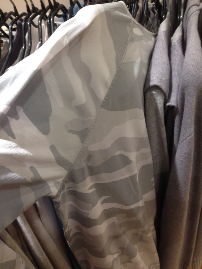 Urban Outfitters Img_0712