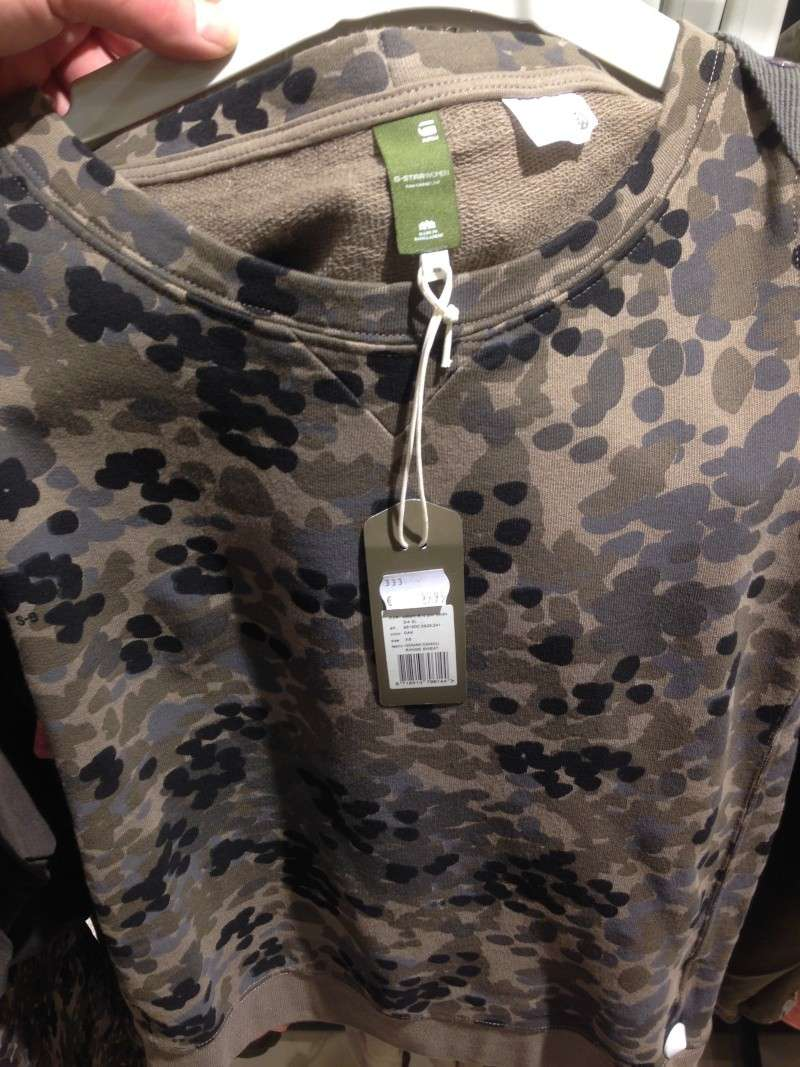 Urban Outfitters Img_0714