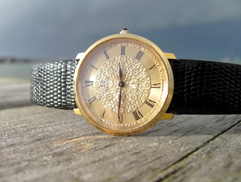 Topic des montres Slim / Thin / pas épaisses quoi ! Dev0511