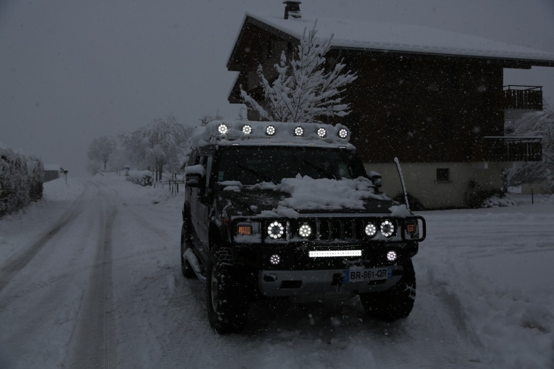HUMMER jeanseb Op5a2011