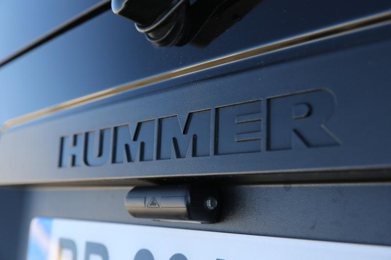 concour de photo 2014 by hummerbox Op5a2211