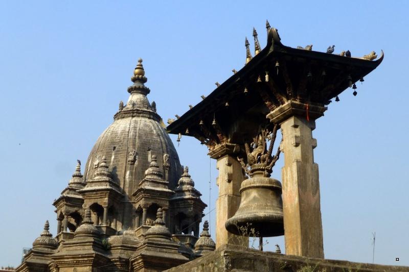 Souvenirs de Patan Bouddh12