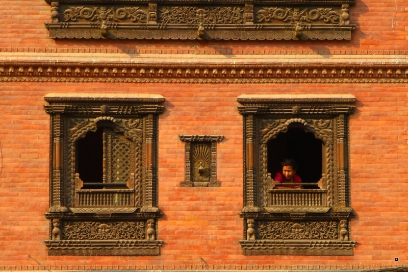 Souvenirs de Patan Bouddh23