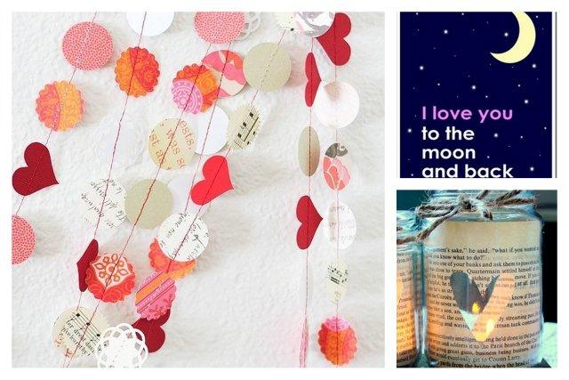 page : inspiration de février - Page 2 Janvie10