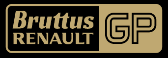 Condiciones generales del campeonato (2012) Bruttu10
