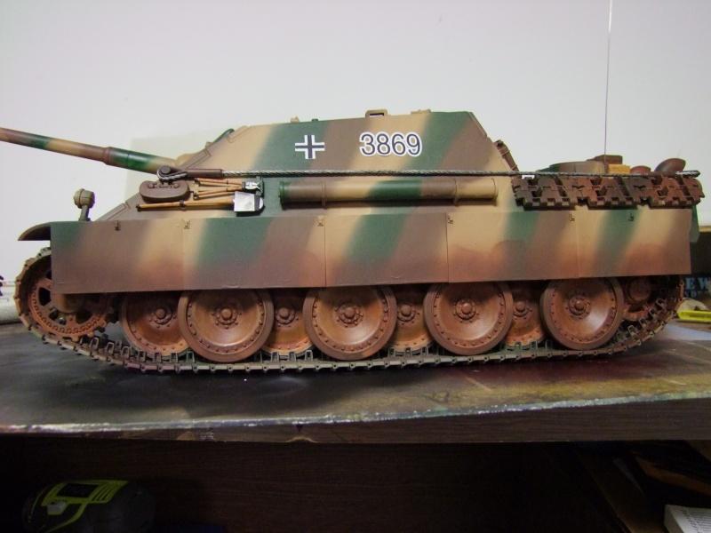 jagdpanther 1/16  Dscf2913