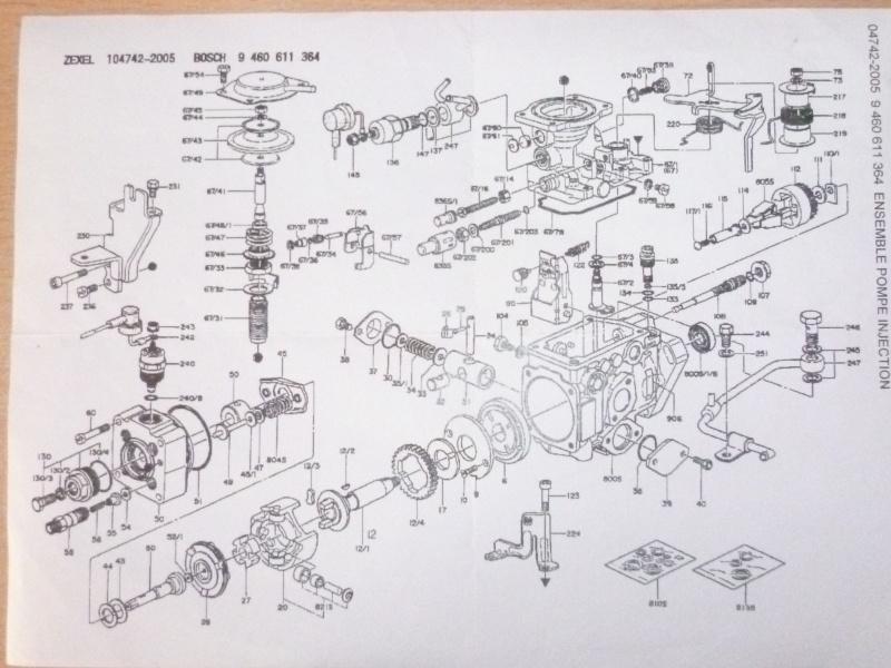 [Résolu] Manque de puissance sur LJ70 - Page 2 P1040910