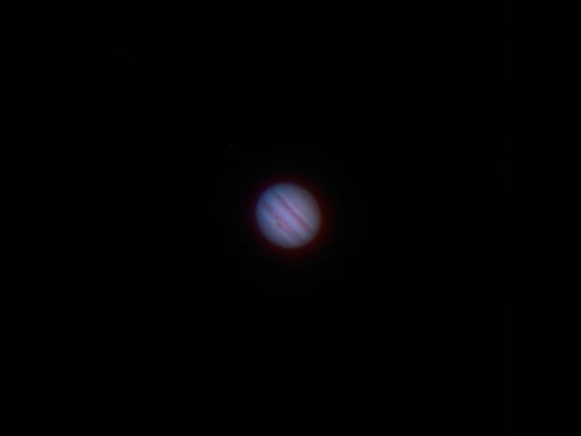 Jupiter 29-12-2013 Conv_j12
